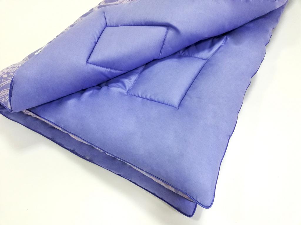 Фиолетово-синий эвкалипт 1